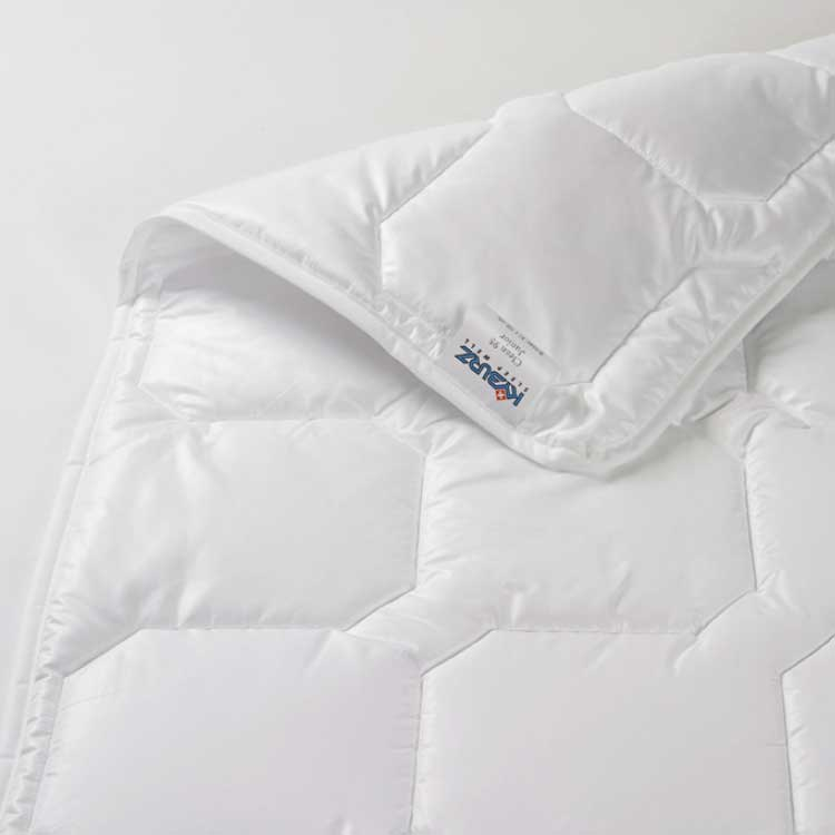 Kinder Duvet Clean 95°